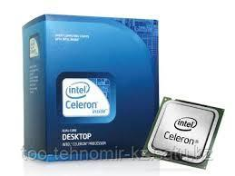 Процессор 775 CPU Intel Celeron Dual Core E3400 2.6GHz/1MB/800MHz