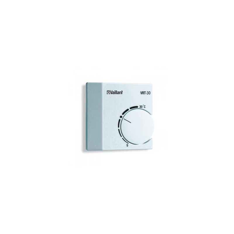 Электронный термостат VRT30 - 300637