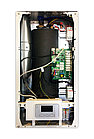 Protherm Скат 6КЕ 14 настенный электрический одноконтурный котёл, фото 2