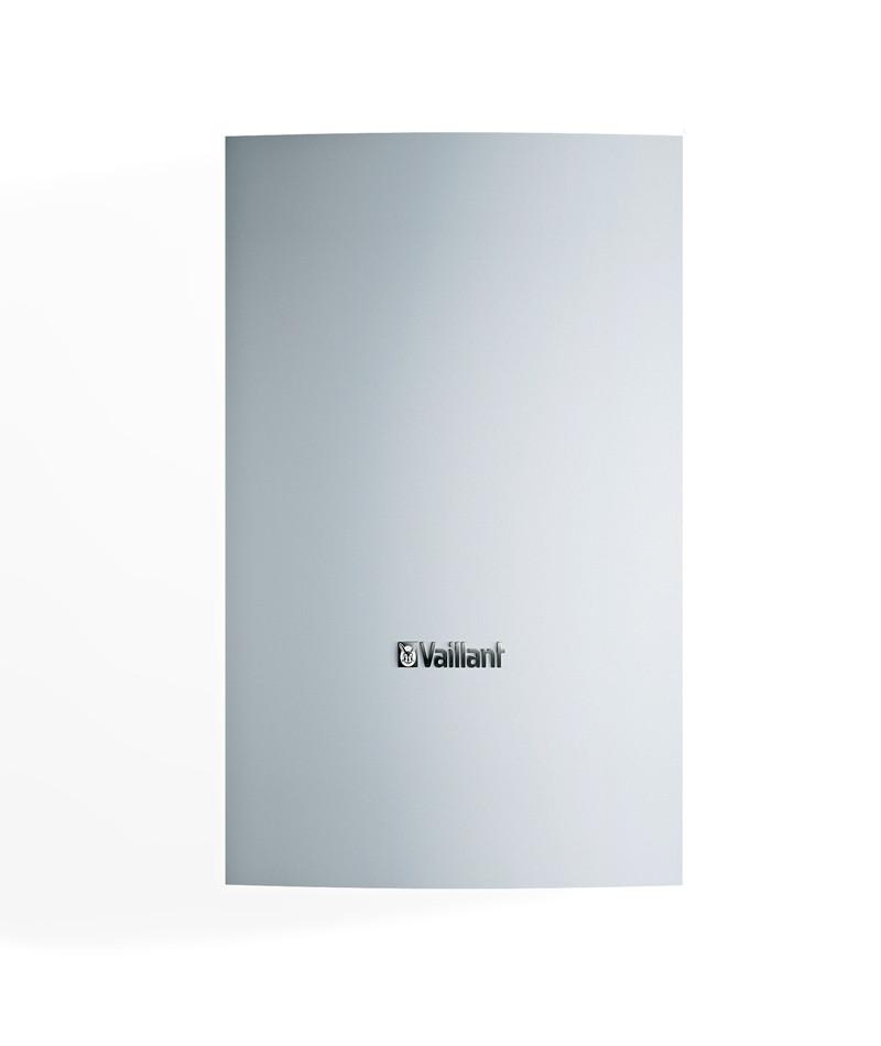 Vaillant VIH QL 75 водонагреватель послойного нагрева