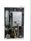 NAVIEN АСЕ-16к двухконтурный настенный газовый котел, фото 2