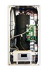 Электрический котел Protherm Скат 12KE 14, фото 2