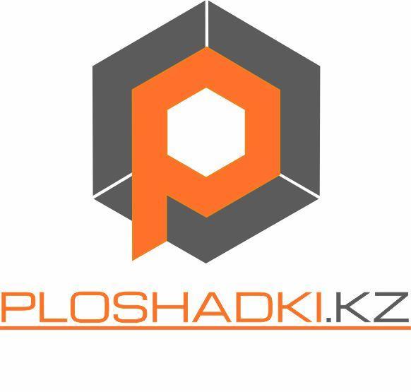 """ТОО """"PLOSHADKI.KZ""""  Производство малых архитектурных форм"""