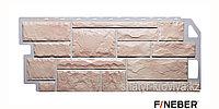 Фасадные панели FineBer: Камень, фото 1