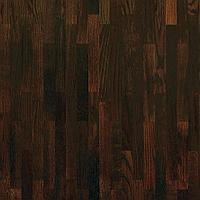 Паркетная доска Tarkett SALSA - Дуб Ява Браш 3-полосный