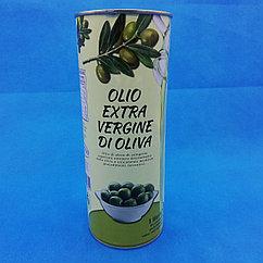 Оливковое масло Olio Extra Vergine di Oliva  1 л