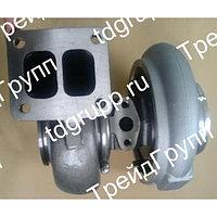 114400-4440  Турбокомпрессор
