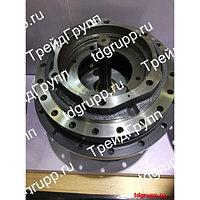 14551155TG Редуктор хода VOE14569763 без гидромотора EC290