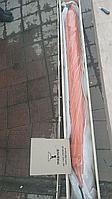 2440-9280 Гидроцилиндр рукояти (аналог) Doosan 340