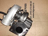 2674А328 Турбокомпрессор