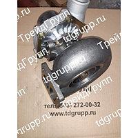 28200-93C00  Турбокомпрессор