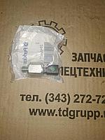 2848A071 Датчик давления масла