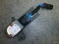318714 Дистанционное управление подачей топлива 14.1108720-01
