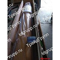 31QB-60111 Гидроцилиндр ковша без трубок R480LC-9 (аналог)
