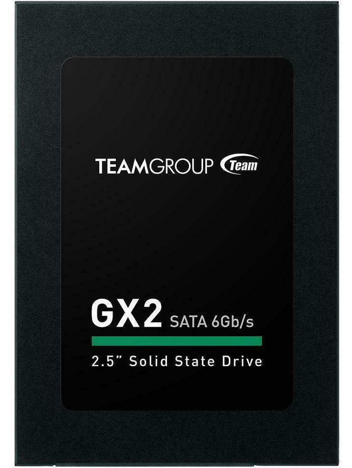 SSD 128GB Team Group