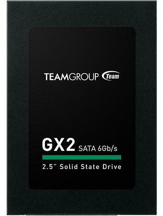 SSD 128GB Team Group, фото 2