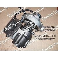 3592015 турбокомпрессор