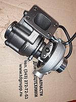 3592121 турбокомпрессор