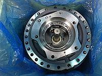 401-00331 редуктор без гидромотора (аналог) 170401-00027