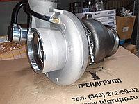 4037635 Турбокомпрессор