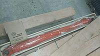 440-00257 Гидроцилиндр рукояти (аналог) Doosan 300