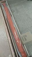 440-00322A Гидроцилиндр рукояти (аналог) Doosan 420