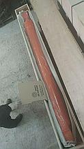 4611472 Гидроцилиндр рукояти Hitachi ZX330-1 (без трубок)