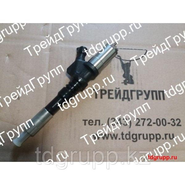 6156-11-3300 Форсунка Komatsu PC400-7