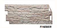 Фасадные панели FineBer: Скала, фото 1