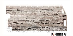 Фасадные панели FineBer: Скала