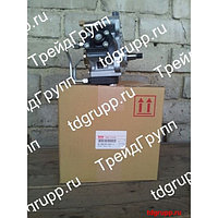 8980915651 ТНВД HITACHI ZX330-3