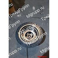 XKAY-02147 редуктор хода (оригинал)