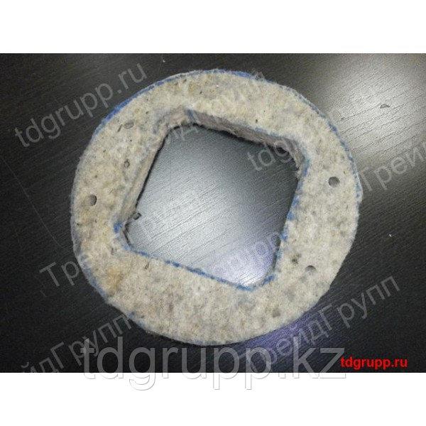 БКГМ-030-00-16 Кольцо уплотнительное