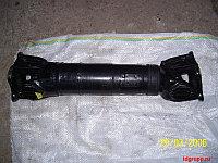 Вал карданный 41735-4201010-10