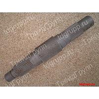 Вал-ступица П1.01.03.016-1 ПУМ-500