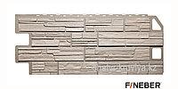 Фасадные панели FineBer: Сланец, фото 1