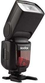 Вспышка Godox TT600s  на Sony