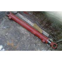 Гидроцилиндр КГЦ373.63-40-560 L=1405