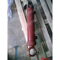 Гидроцилиндр опор 125*80*400