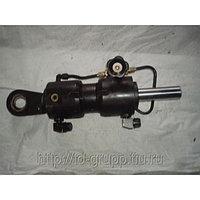 Гидроцилиндр поворота Э20.80.022сб-1  ЭО-33211