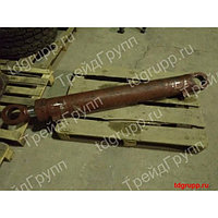 Гидроцилиндр стрелы ЕК-14 (110.70х1100)