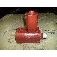 ГКР 94.030 Клапан-регулятор