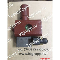 ГКР-20-160-25 Гидроклапан-регулятор