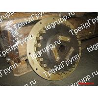 Демпфер МЭР-24.02.65.000 ТО-28А (Д-260 диск со шпильками)