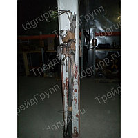 Комплект трубопроводов КС-35715, 35714