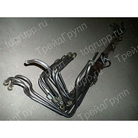 Комплект трубопроводов КС-3574.31.060-10