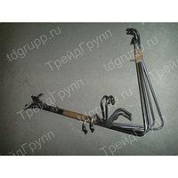 Комплект трубопроводов КС-3577.83.050-1