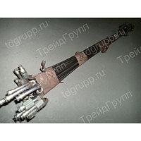 Комплект трубопроводов КС-45717