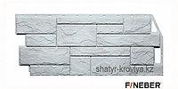 Фасадные панели FineBer: Камень природный, фото 1