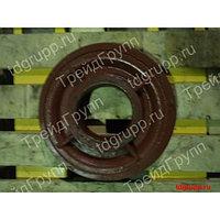 У2.24-63.026 Блок полиспаста ∅315х125 (сталь )